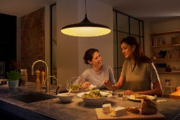 Philips Hue Relax