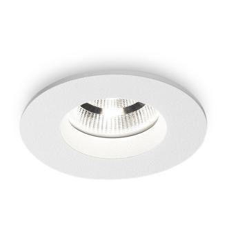 Delta Light Ringo LED IP DL 415225933W Blanc